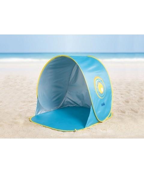 Tienda protección solar UV50
