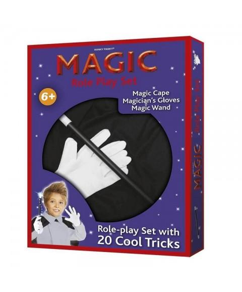 Set Magia Junior Magic