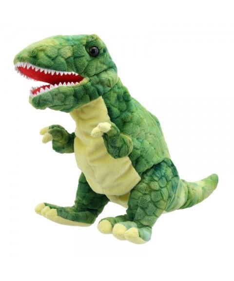Marioneta Baby T-Rex