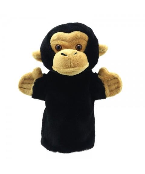 Marioneta Mono