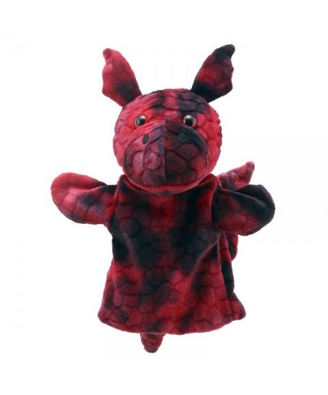Marioneta Dragón