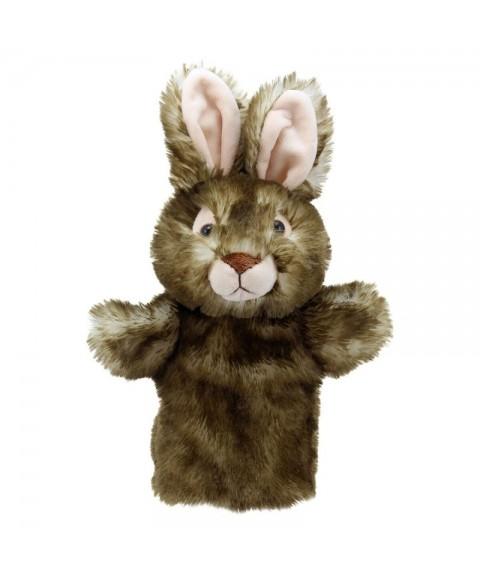 Marioneta Conejo salvaje