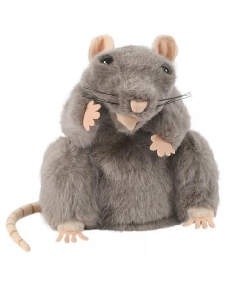 Marioneta Rata