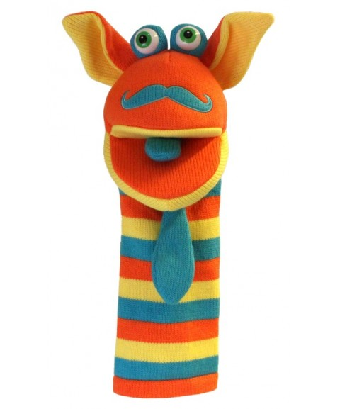 Marioneta Mango