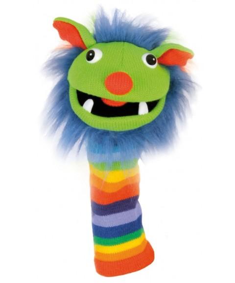 Marioneta Rainbow